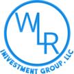 WLR Investment Group, LLC.