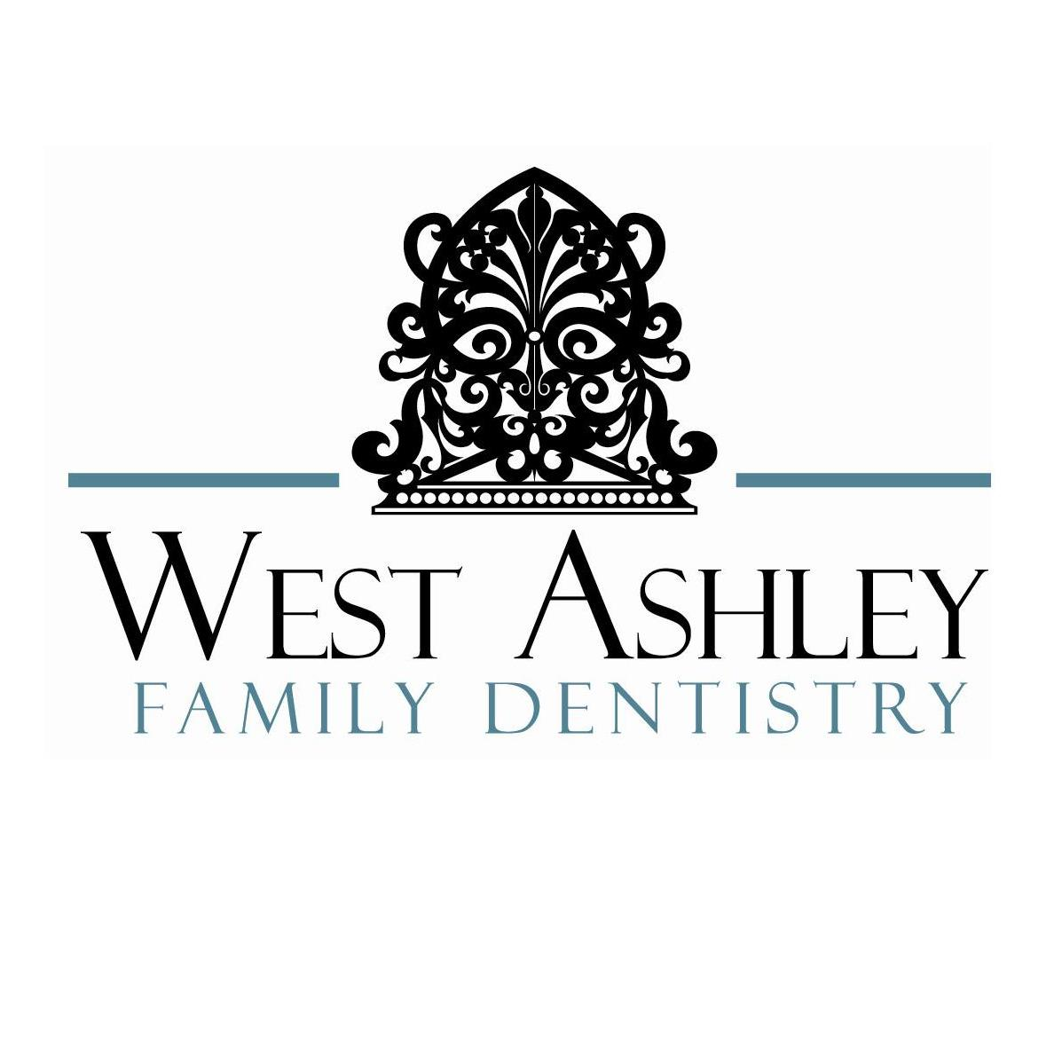 West Ashley Family Dentistry