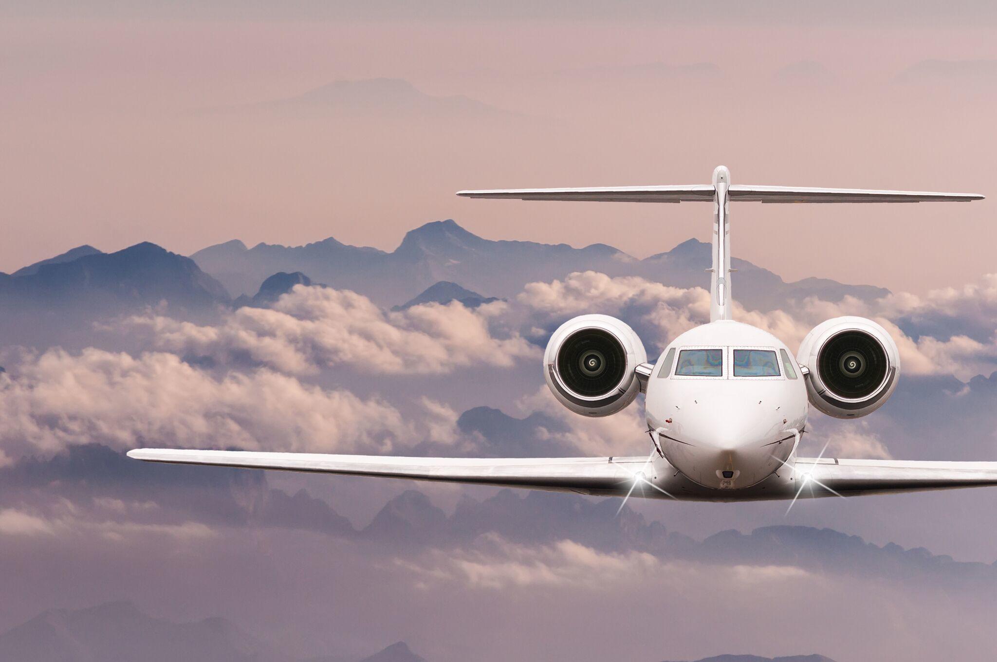 Vault Aviation image 18