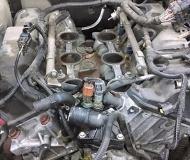 Fleet Maintenance & Repair Inc image 1