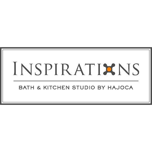 Inspirations Bath Kitchen Studio By Hajoca