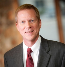Edward Brower - Ameriprise Financial Services, Inc. image 0