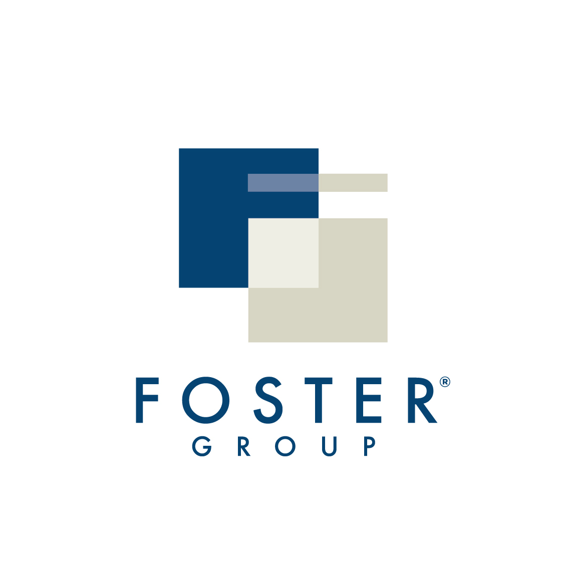 Foster Group image 0