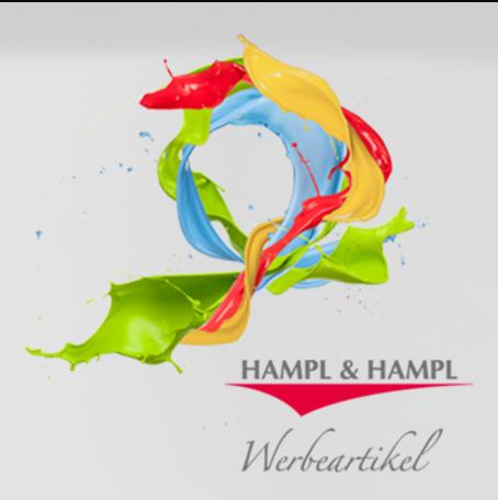Werbeartikel Hampl & Hampl