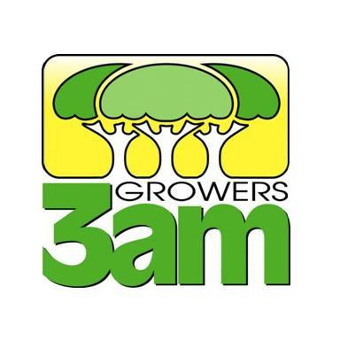 3AM Growers image 3