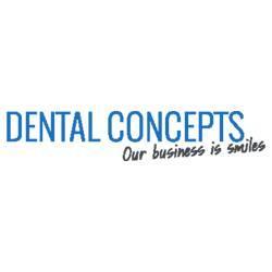 Dental Concepts