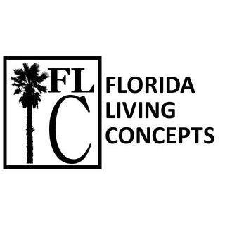 Florida Living Concepts