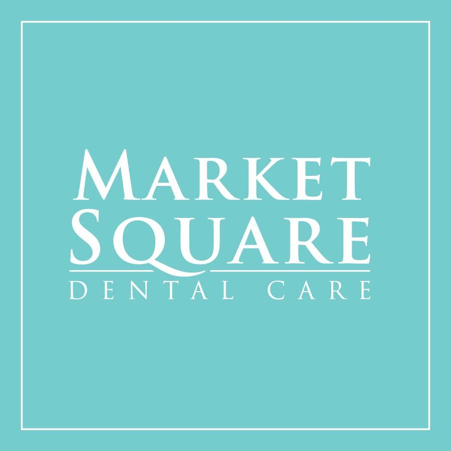 Market Square Dental Care image 0