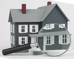 Burnett Home Inspections, LLC image 2
