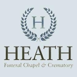 Heath Funeral Chapel & Crematory image 10