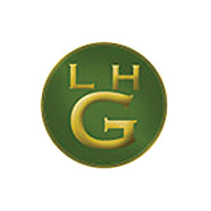 LH Griffith & Company