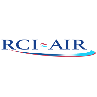 RCI Air Conditioning Company image 1