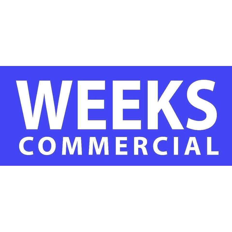 Weeks Commercial Associates