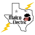 Malco Electric