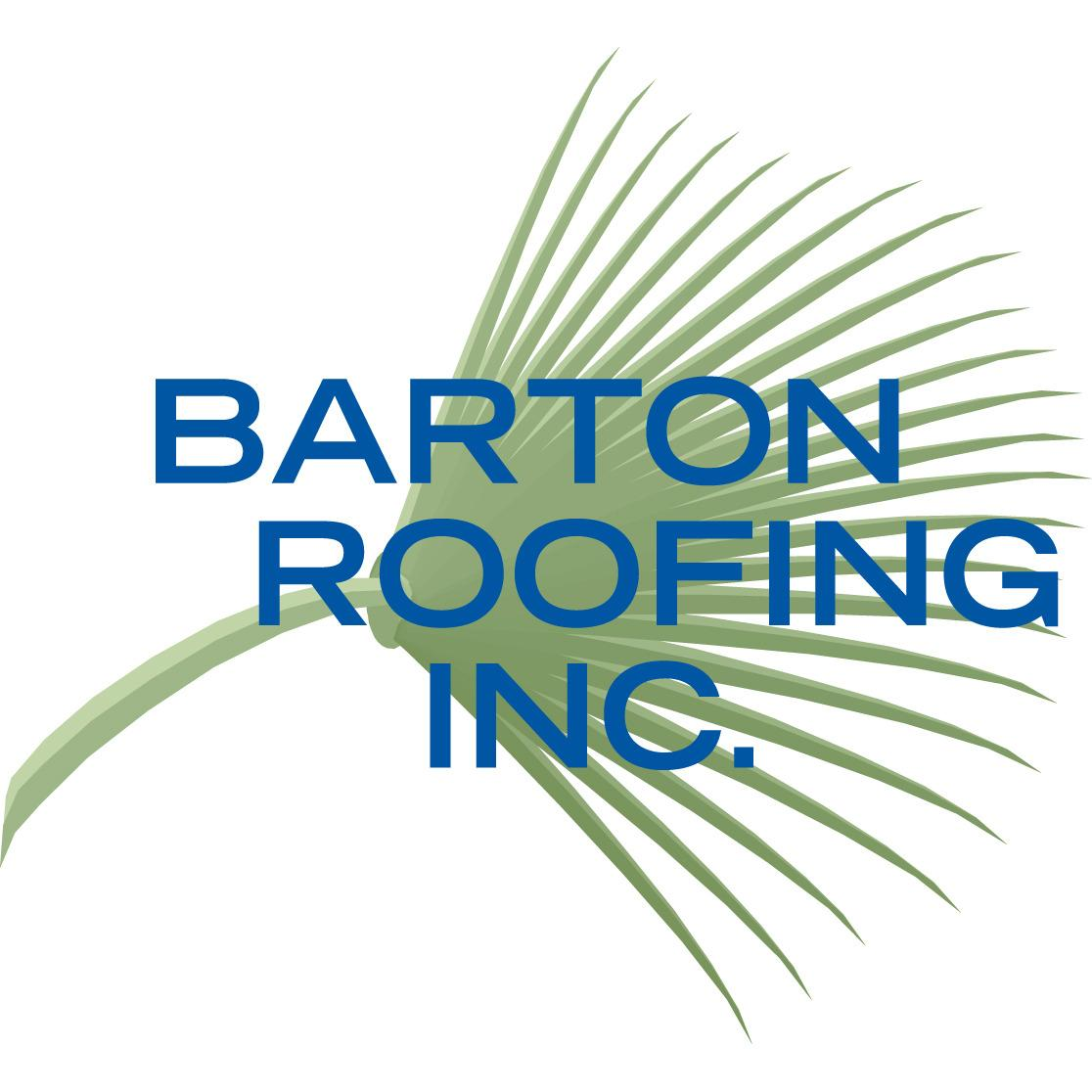 Barton Roofing Inc. - North Palm Beach, FL - Roofing Contractors