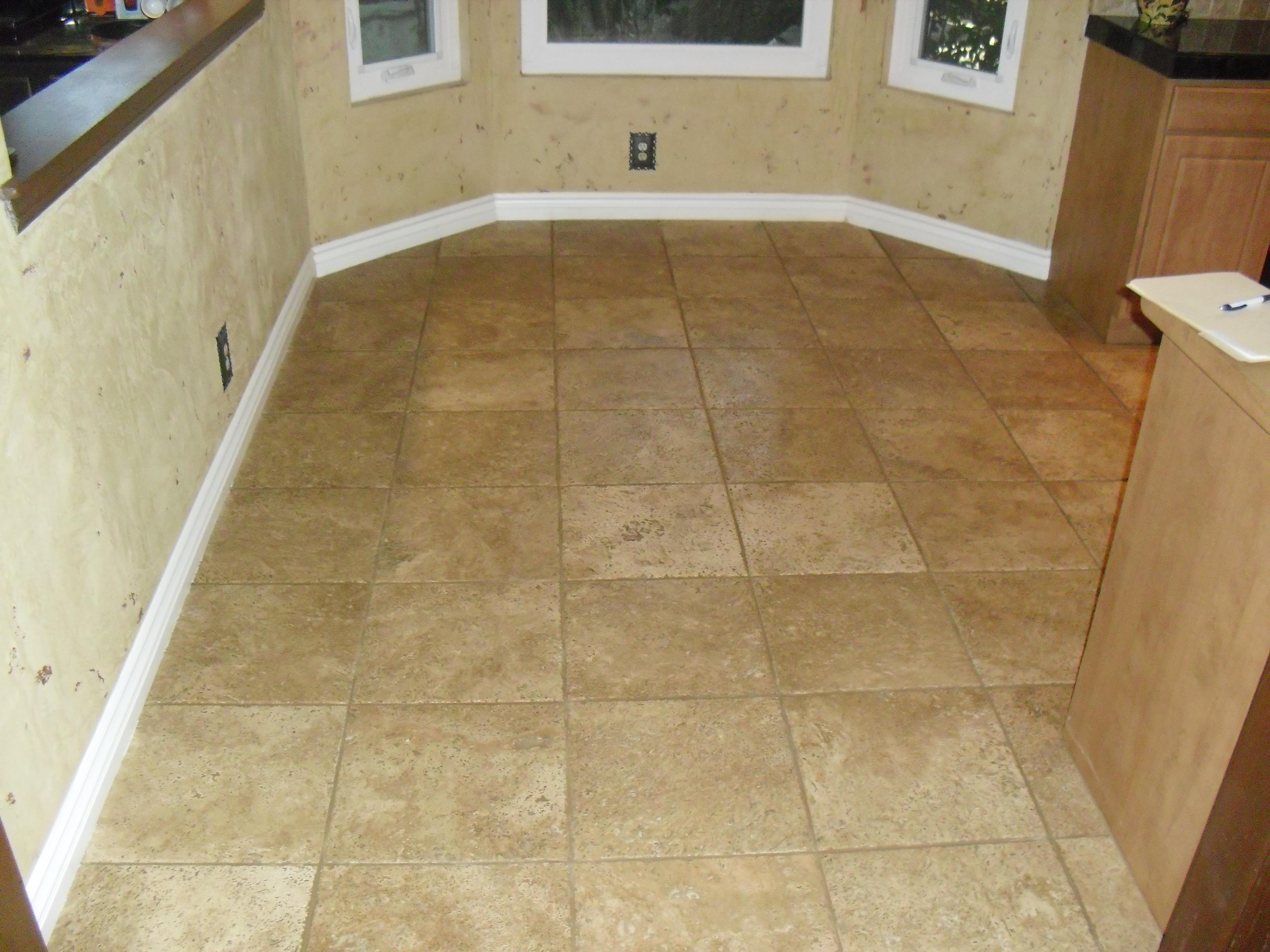 boyles flooring inc in santa clarita ca 661 284 1 With boyle flooring