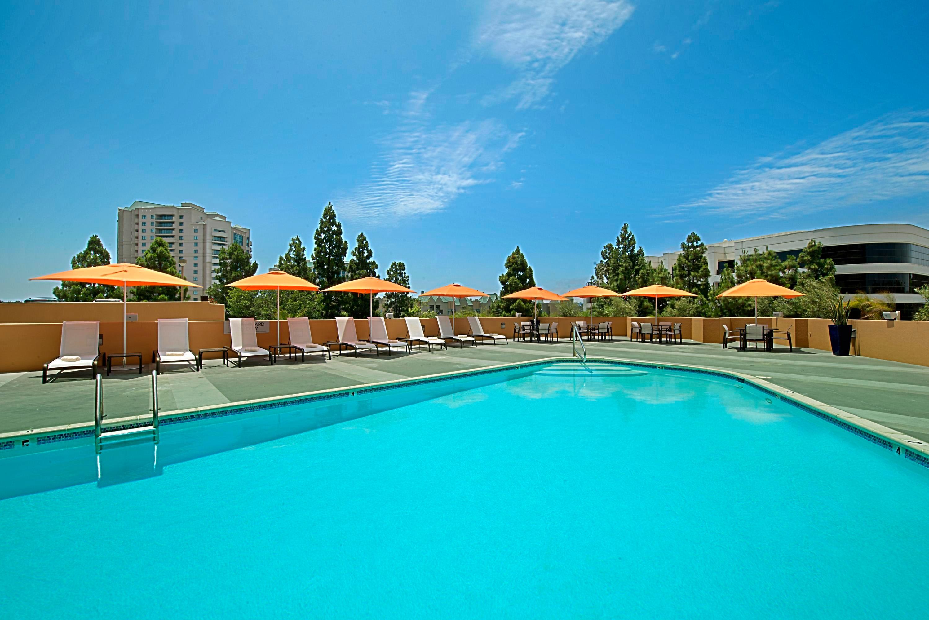 San Diego Marriott La Jolla image 1
