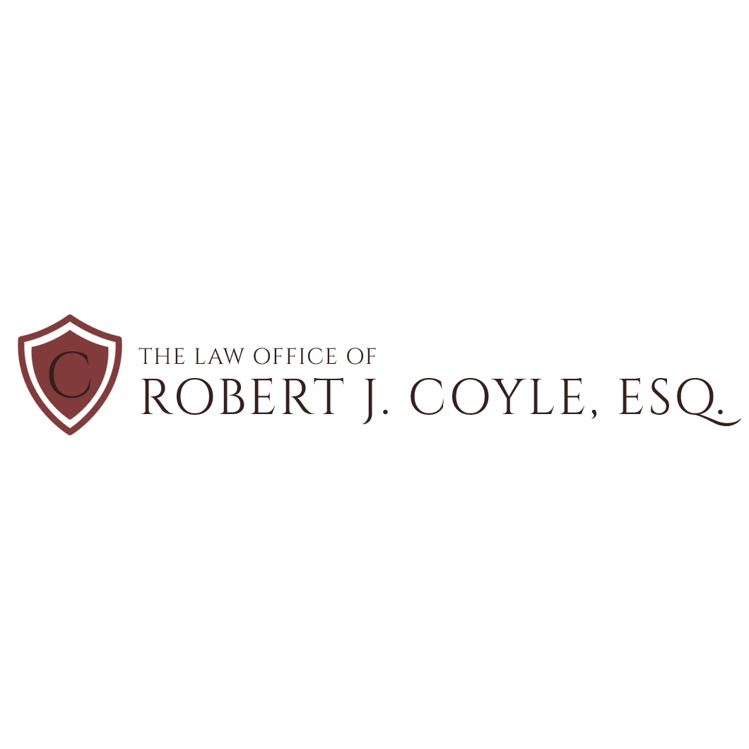 The Law Office Of Robert J. Coyle, Esq.