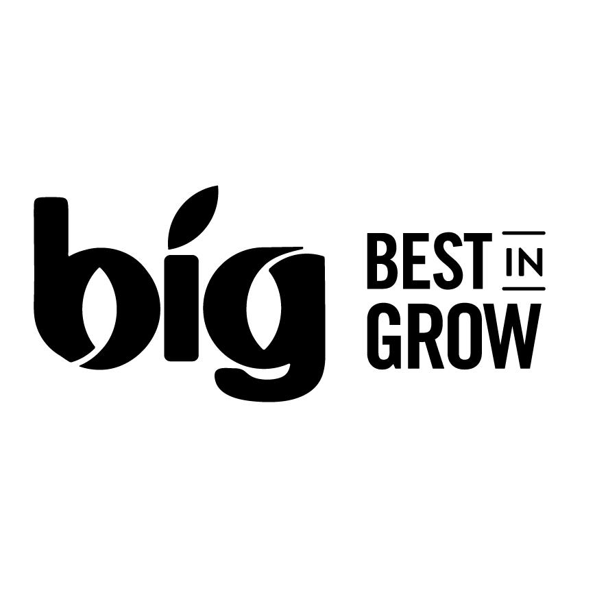 Best in Grow image 3