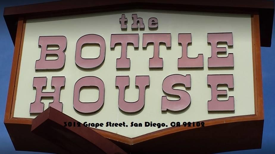 The Bottle House image 6