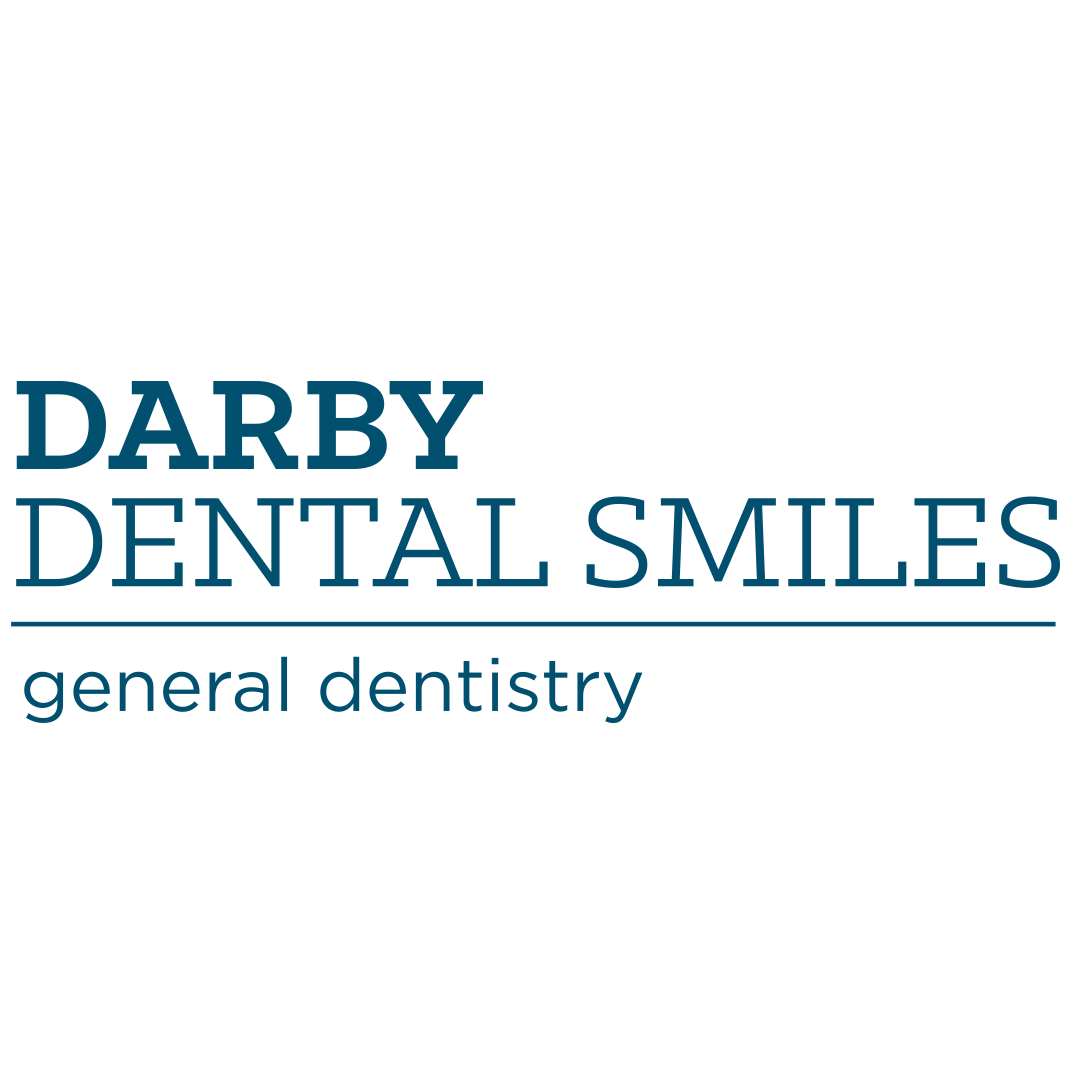 Darby Dental Smiles