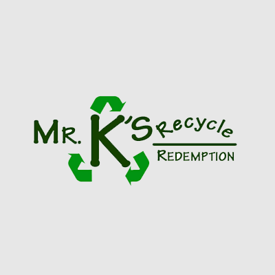 Mr K's Recycle & Redemption Center