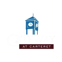 Gateway at Carteret