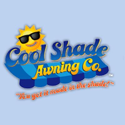 Cool Shade Awning Co. LLC image 0