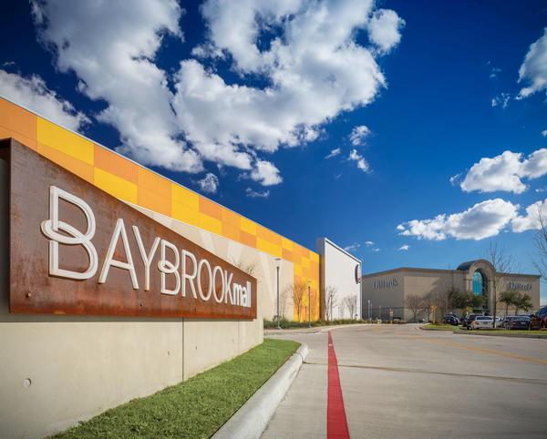 Baybrook Mall image 5