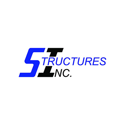 Structures Inc