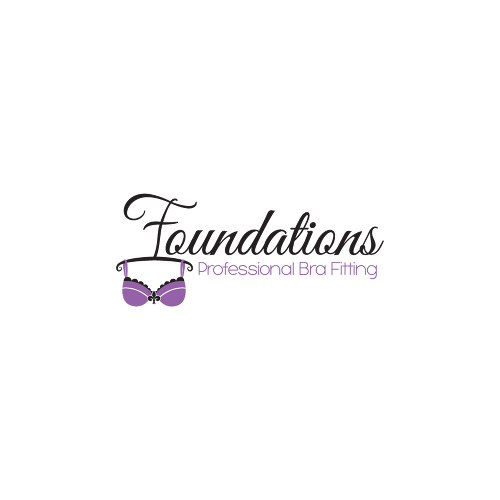Foundations Professional Bra Fitting