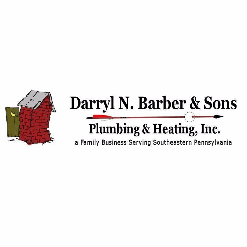 Darryl N. Barber & Sons image 3