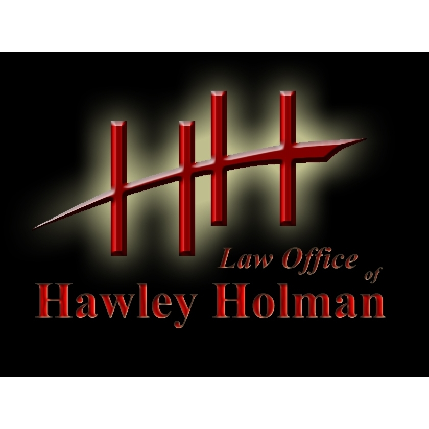 Law Office of Hawley Holman