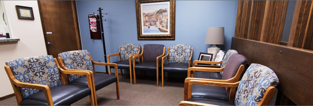 Dental Practice in Hutchinson KS