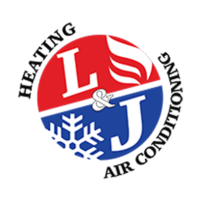 L & J Heating & Ac