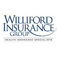 Williford Insurance Group Inc image 0