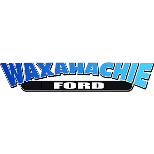 Waxahachie Ford image 0