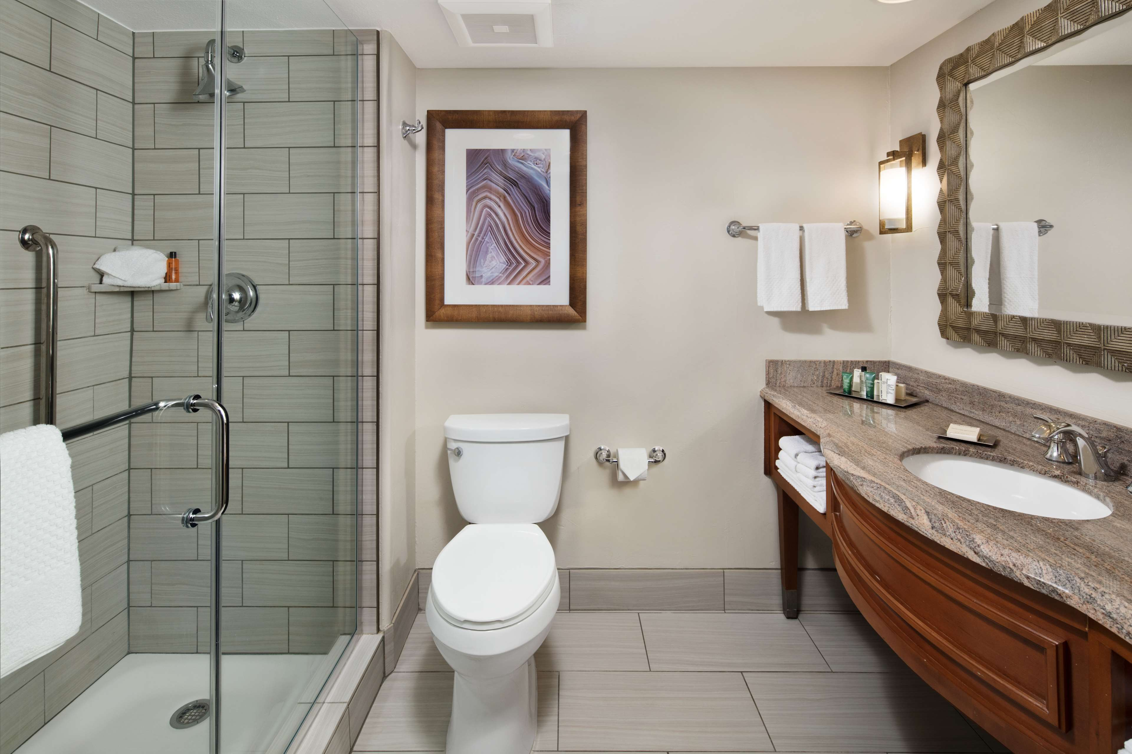 Hilton Sedona Resort at Bell Rock image 42