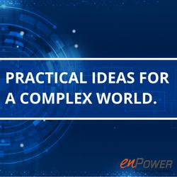 enPower Technology Solutions