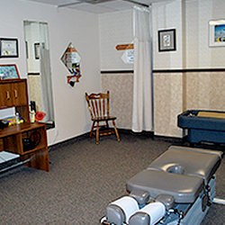 Albany County Chiropractic Center image 0
