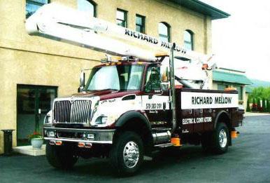 Richard Mellow Corp. image 8