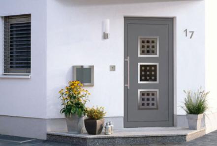 herbert schmitt stahl u leichtmetallbau verglasungen bad kissingen infobel deutschland. Black Bedroom Furniture Sets. Home Design Ideas