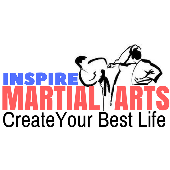Inspire Martial Arts & Fitness