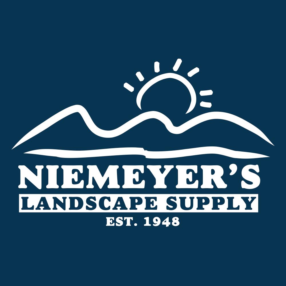 Niemeyer Landscape Supply