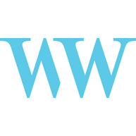 WinterWyman - Waltham, MA