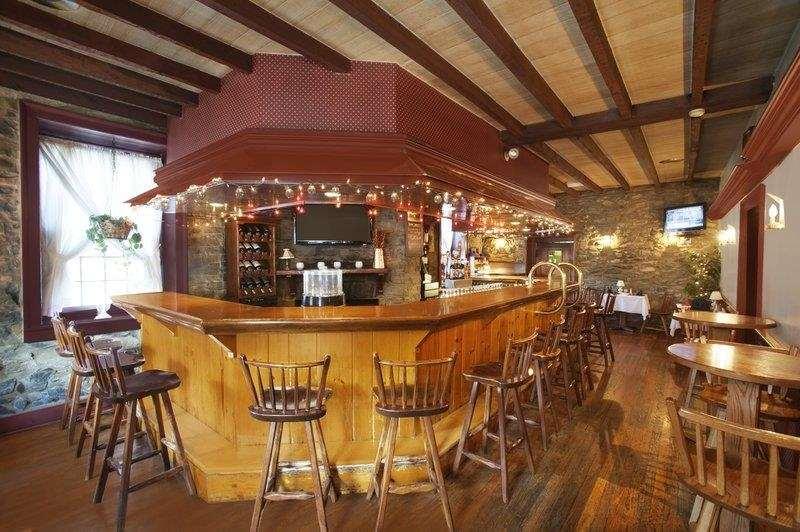 Best Western Plus Revere Inn & Suites image 15