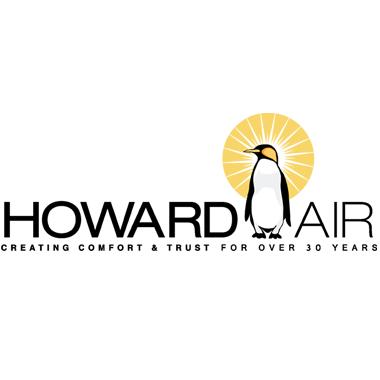 Howard Air