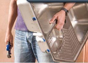 O.G. Croteau Plumbing & Heating image 3