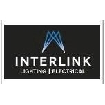Interlink Lighting & Electrical