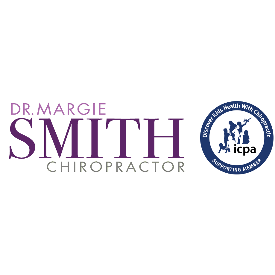 Dr. Margie Smith